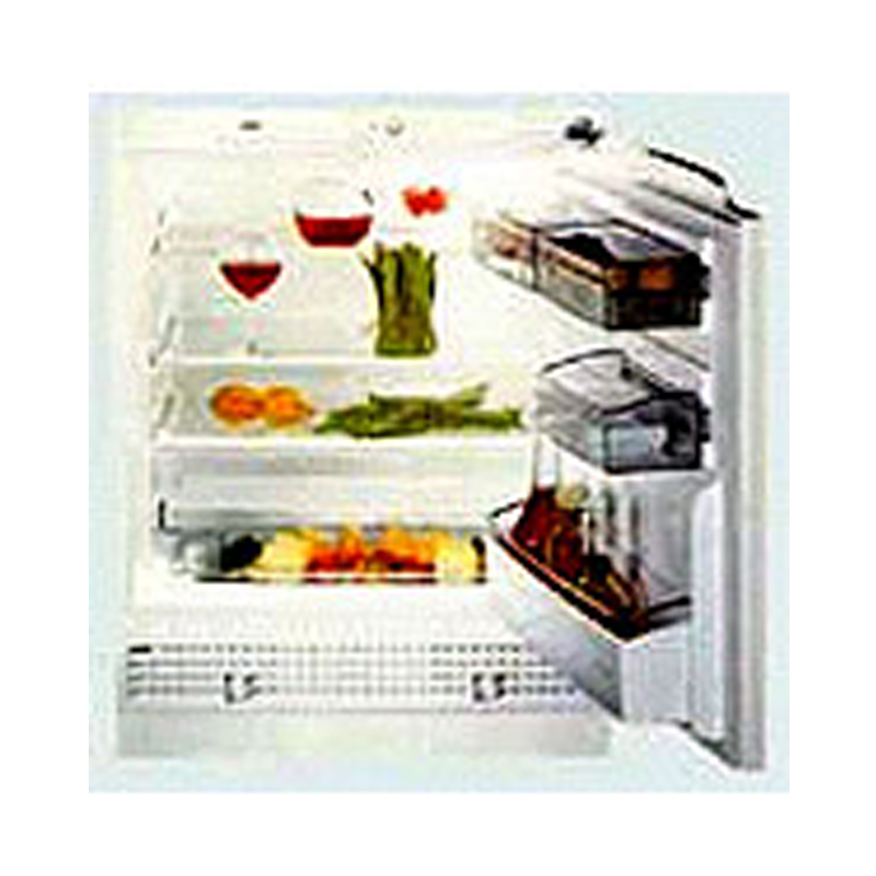 AEG|冷凍庫U86000i
